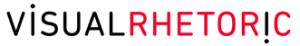 Visual Rhetoric logo