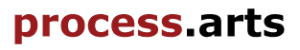 Process Arts logo