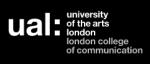 UAL LCC Logo