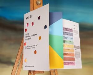DCAF Handbook Image